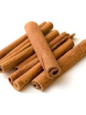 Cinnamon - Cassia